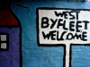 Welcome to West Byfleet