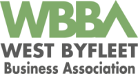 West Byfleet Business Association