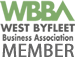WBBA Member Logo