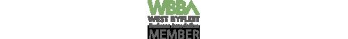 WBBA Member's Logo