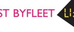 West Byfleet Live 2013