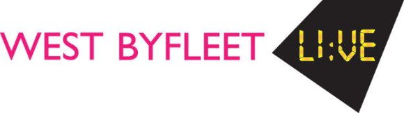 West Byfleet LI:VE 26th – 27th July 2013