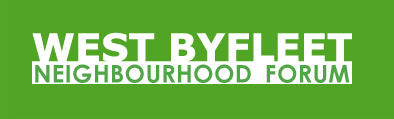 West Byfleet Neighbourhood forum